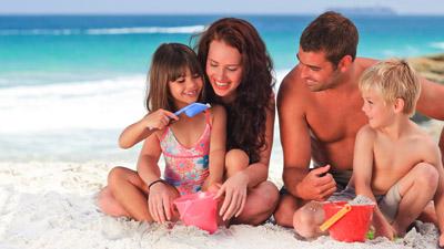 Offerte residence e appartamenti per vacanze sul mare a - A letto con eva esordienti in azione ...